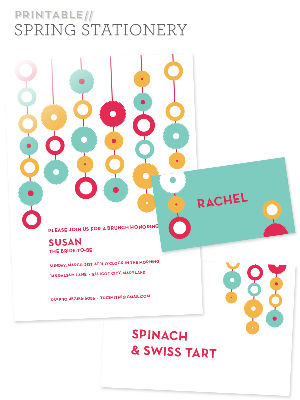 Create Party Invitations Online – Create Party Invitations Online