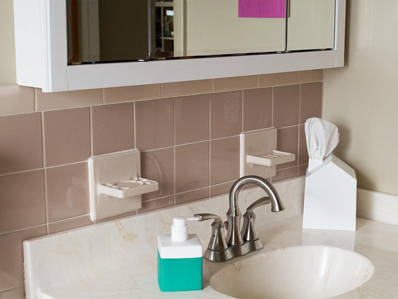 12 perfect images mauve bathroom lentine marine 10040 for Mauve bathroom ideas