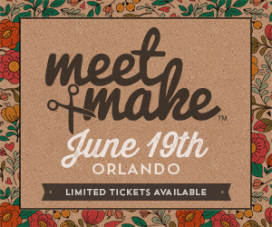 http://img1.sarahhearts.com/wp-content/uploads/2013/09/meet-make-june2015-sidebar.jpg